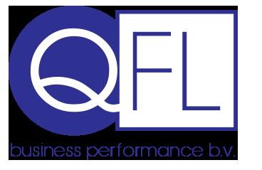 qfl-logo